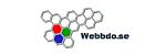 En bild på Webbdo